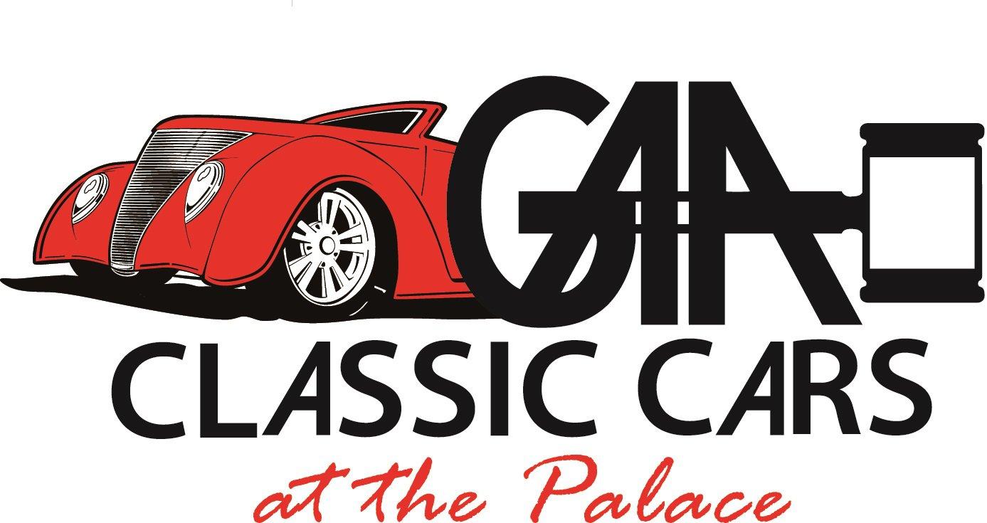 gaa classic cars