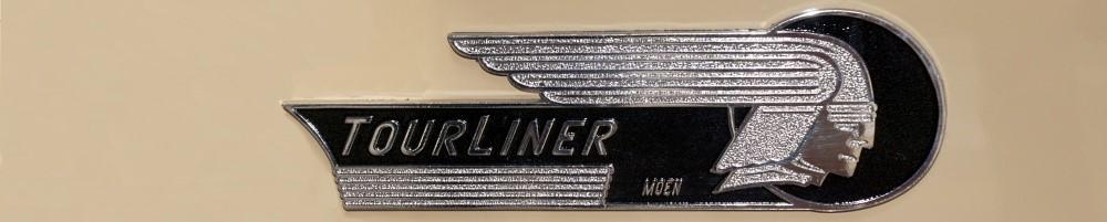 Chevy Tourliner