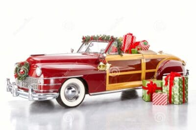 Best Gifts for a Classic Car Owner 2019 – All Under $50